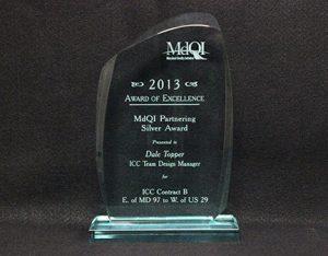 MDQI-Partnering-Award-2013