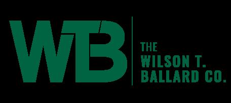 The Wilson T. Ballard Co.